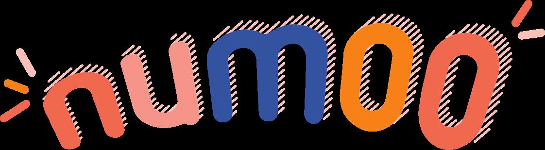 Numoo